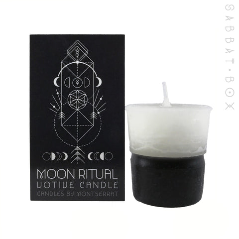 Pagan Spell Candles and Ritual Candles