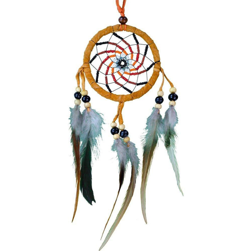 vortex dream catchers