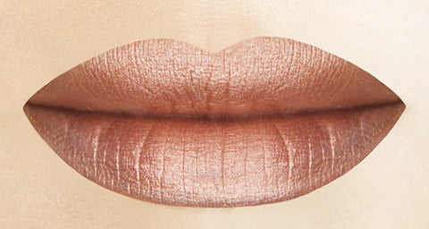 Atomic - METALLIC LIQUID LIPSTICK