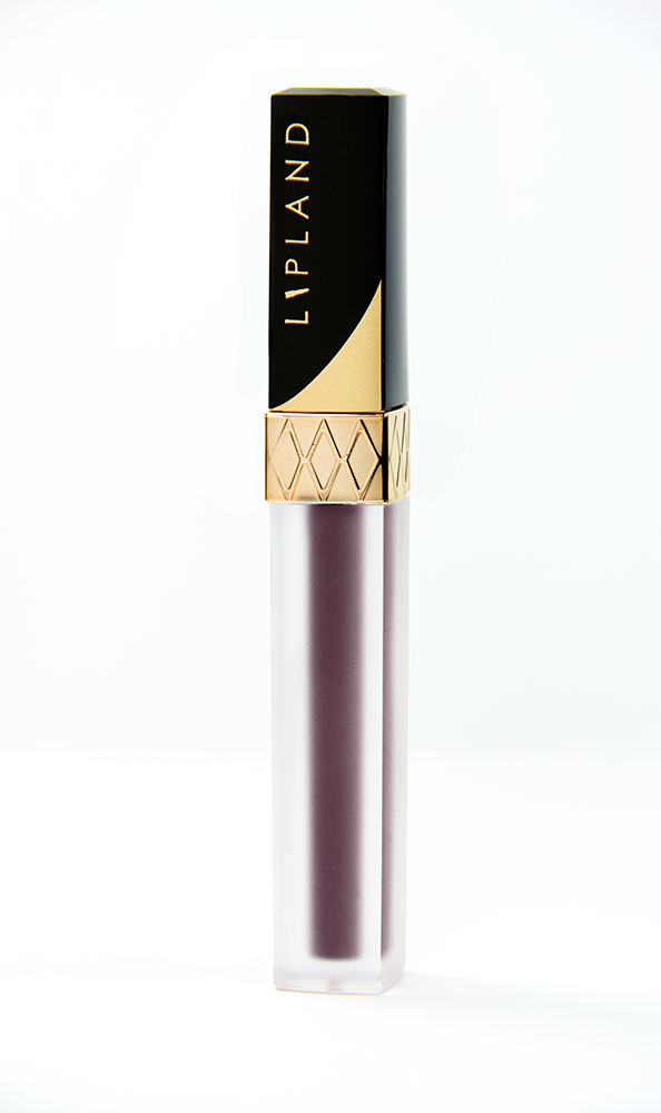 Gilt - LIQUID LIPSTICK