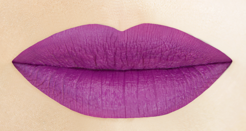 Luxuria - LIQUID LIPSTICK