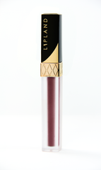 Provocateur - LIQUID LIPSTICK