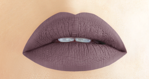 Retrograde - Amrezy Liquid Lipstick