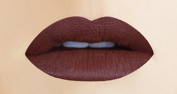 Eclipse - LIQUID LIPSTICK