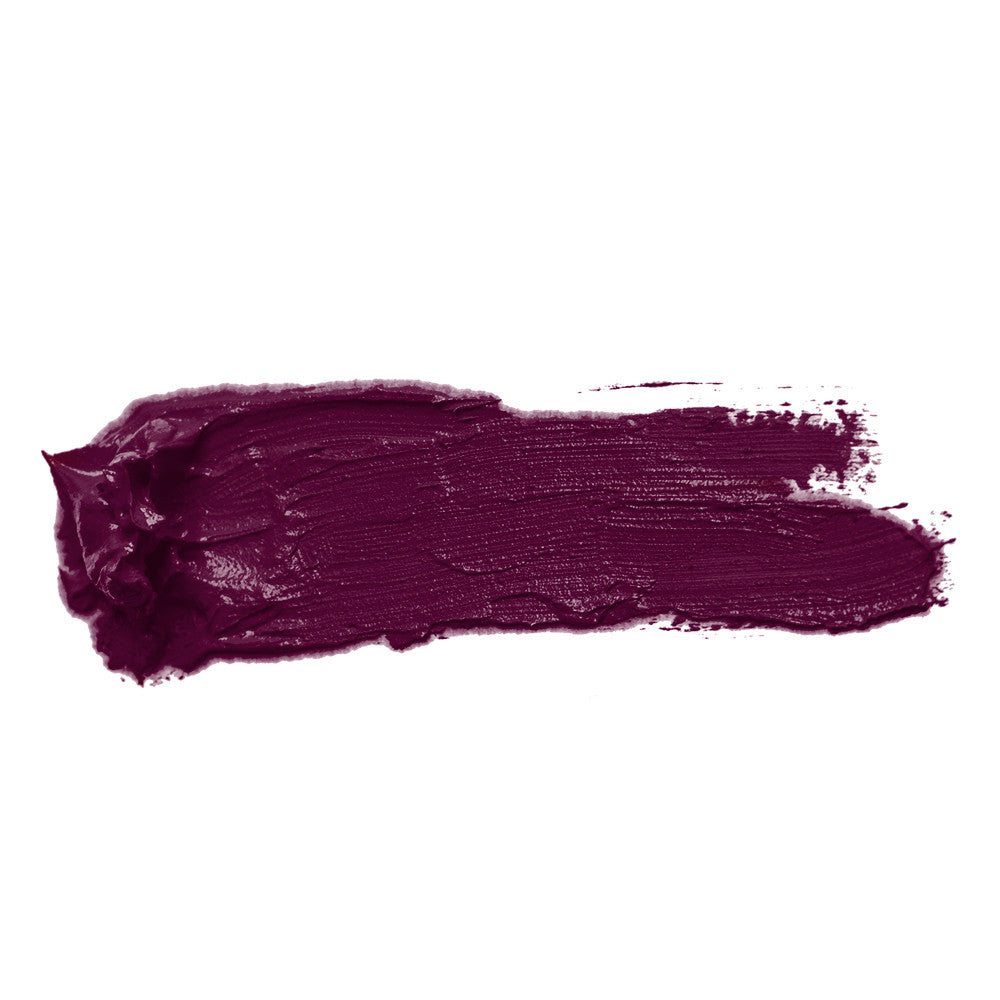 Eve - LIQUID LIPSTICK