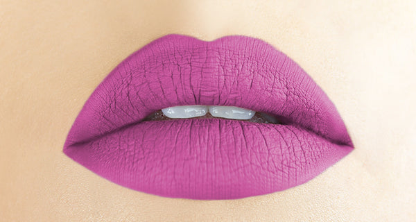 Glory - MATTE LIP CRAYON