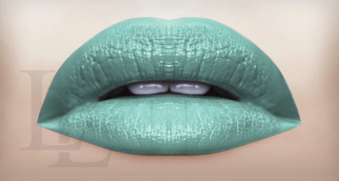 Money Mint - LIPSTICK