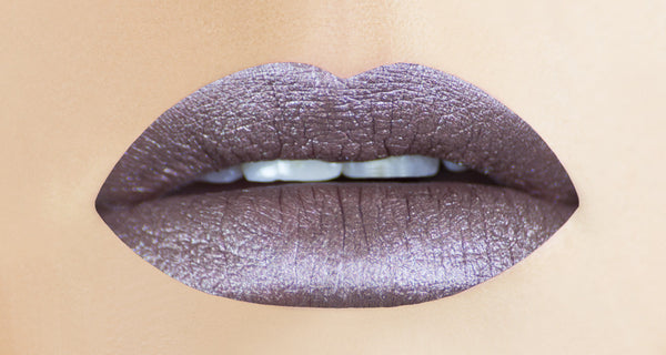 Element - METALLIC LIQUID LIPSTICK