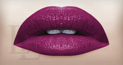 Purple Velvet - LIPSTICK