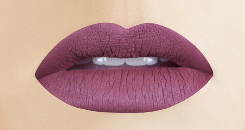 Virtue - LIQUID LIPSTICK
