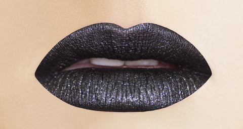 Vortex - METALLIC LIQUID LIPSTICK