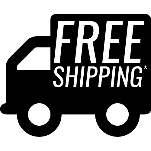 free shipping for usa orders
