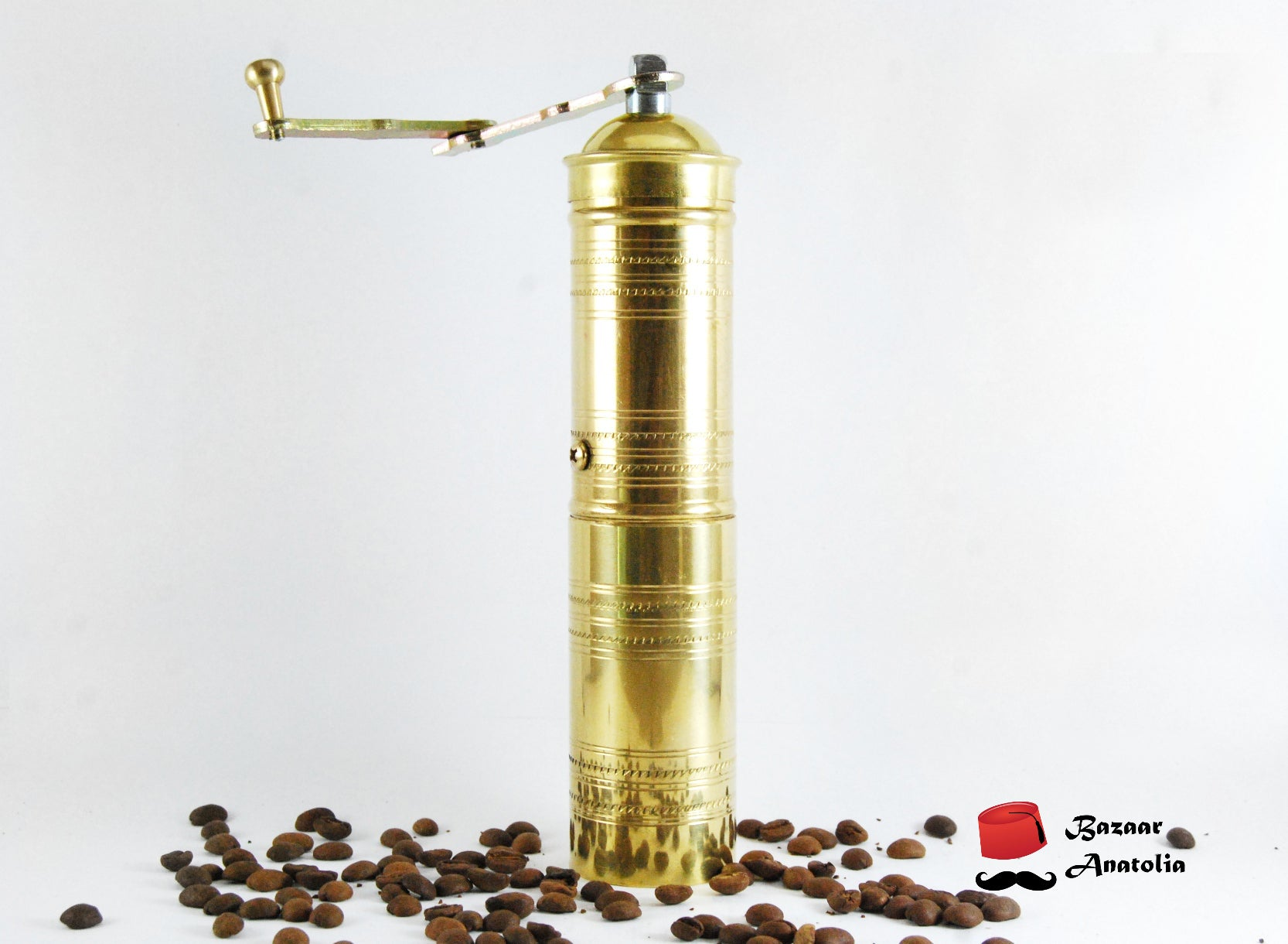 turkish coffee grinder