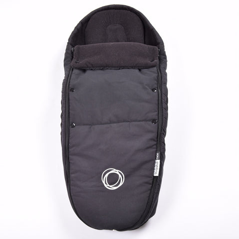 Bugaboo Bee Cocoon, Buggy Revival