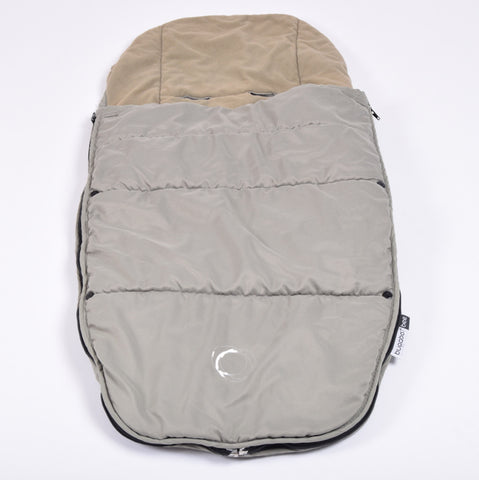 Bugaboo Bee Footmuff, Buggy Revival