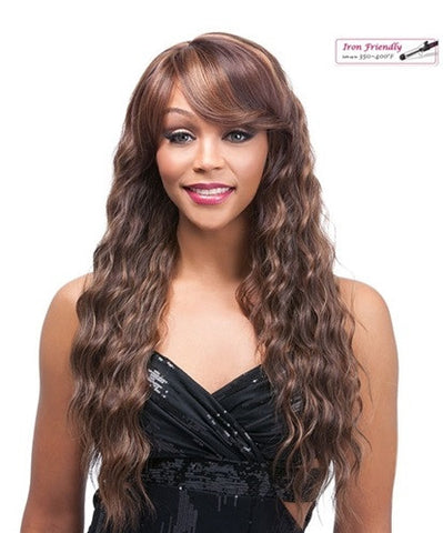 It's a Wig Synthetic Wig RAFAELLA