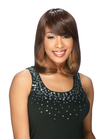 Freetress Equal Synthetic Wig LAILA -LOWEST PRICE EVER!