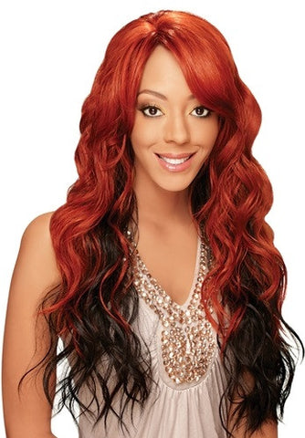 Hollywood SIS Synthetic Wig LEGACY  -LOWEST PRICE EVER!