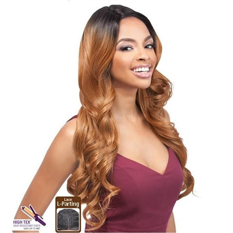 Outre Batik Synthetic Lace Front Wig PARISIAN  -LOWEST PRICE EVER!
