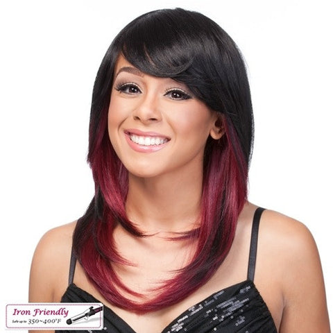 It's a Wig Synthetic Wig Q ALINA