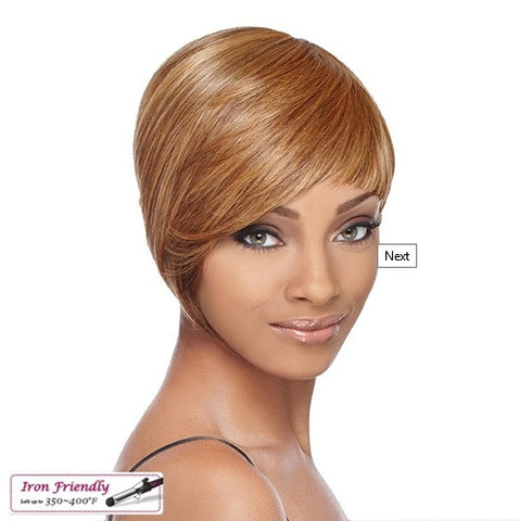 It's a Wig Synthetic Wig SPICY
