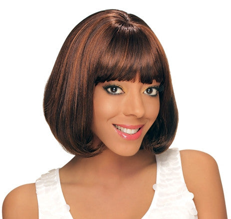 Zury Synthetic Wig SAMMY -LOWEST PRICE EVER!
