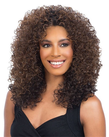 Freetress Synthetic Wig VIXEN