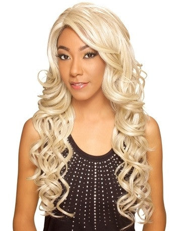 Hollywood SIS Comfy Cap Lace Front Wig CFL-H VLADA  -LOWEST PRICE EVER!