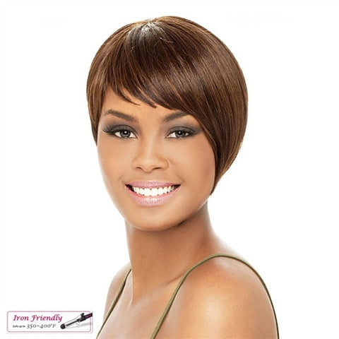 It's a Wig Synthetic Wig MISSY