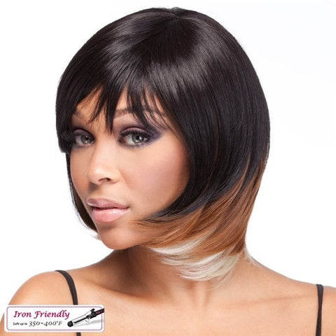 It's a Wig Synthetic Wig Q JAIDA