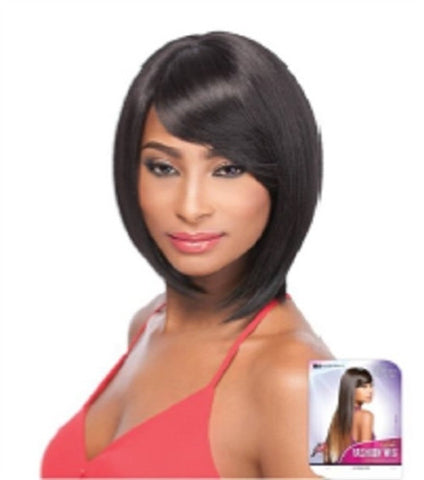 Sensationnel Instant Fashion Synthetic Wig SEVYN