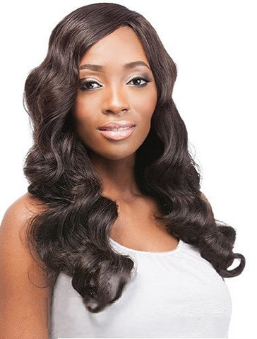 Outre SIMPLY Brazilian 100% Non-processed Hair NATURAL FLEXI CURL
