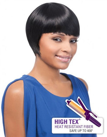 Outre Quick Weave ECO Synthetic Wig MIA