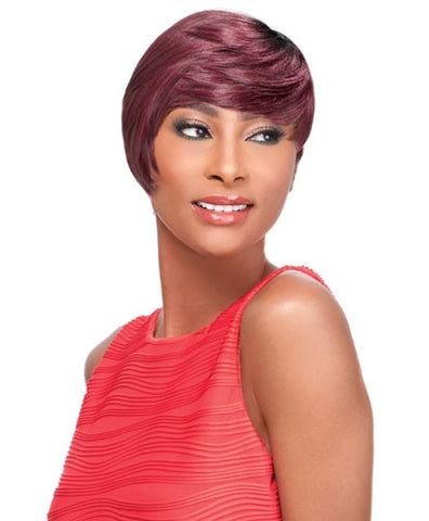 Sensationnel Instant Fashion Synthetic Wig TORI