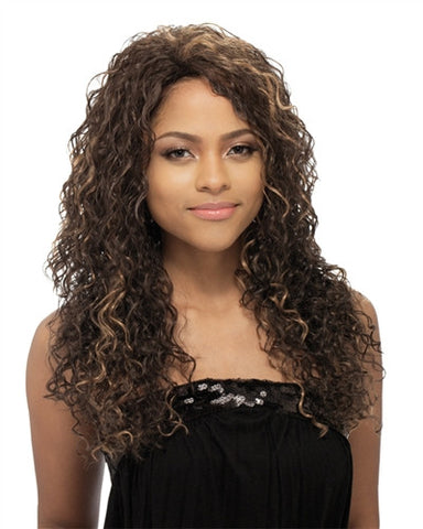 Freetress Equal Synthetic Wig HARMONY -LOWEST PRICE EVER!