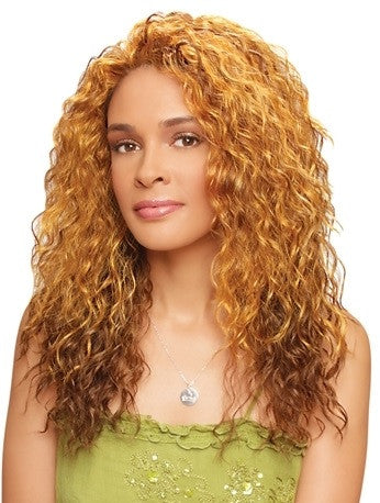 Zury Synthetic Comfy Cap Wig CF-H STELLA -LOWEST PRICE EVER!