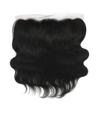 Bellatique Brazilian Virgin Remy Hair FULL LACE FRONTAL - BODY WAVE