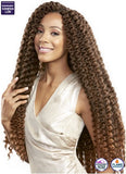 Bobbi Boss Crochet Braid BANTU TWIST Braid
