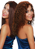 Bobbi Boss Indian Wet & Wavy Human Hair SWEET CURL