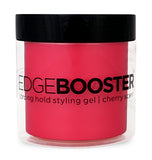 STYLE FACTOR EDGE BOOSTER Strong Hold Styling Gel 16.9 fl. oz.