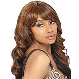 Model Model Equal Synthetic FullCap Band Wig ELVIRA