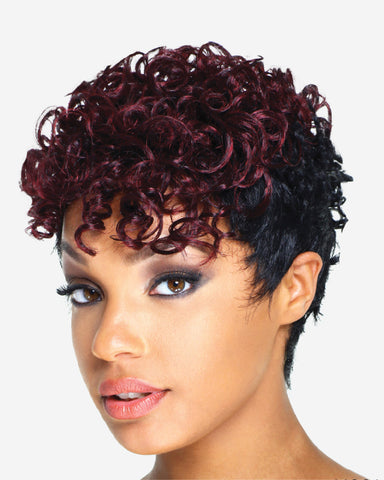 R&B Collection Synthetic Wig FAST