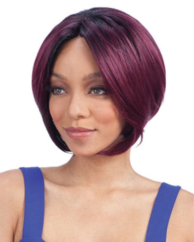 FreeTress Equal 3 Way Lace Part Lace Front Wig  GLORY -LOWEST PRICE EVER!
