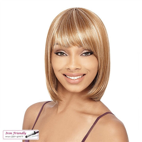 It's a Wig Synthetic Wig MANDY