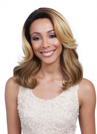 Bobbi Boss Synthetic Wig JACKLYN -LOWEST PRICE EVER!