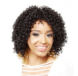 R&B All Star Wivez Synthetic Wig in JENNY