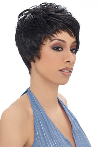 Harlem 125 Synthetic Wig JU304 NADIA  -LOWEST PRICE EVER!