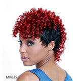 R&B Collection Synthetic Wig MONEY