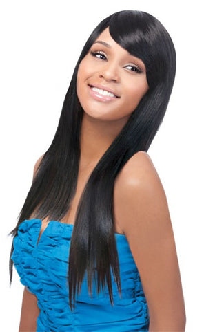 Outre Quick Weave ECO Synthetic Wig NANCY