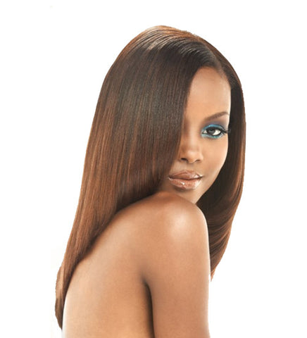 Milky Way Human Hair PURE YAKY